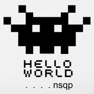 hello-world_design