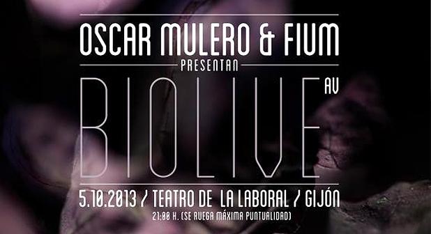 oscar-mulero-y-fium-presentan-el-espectaculo-biolive_no__12952