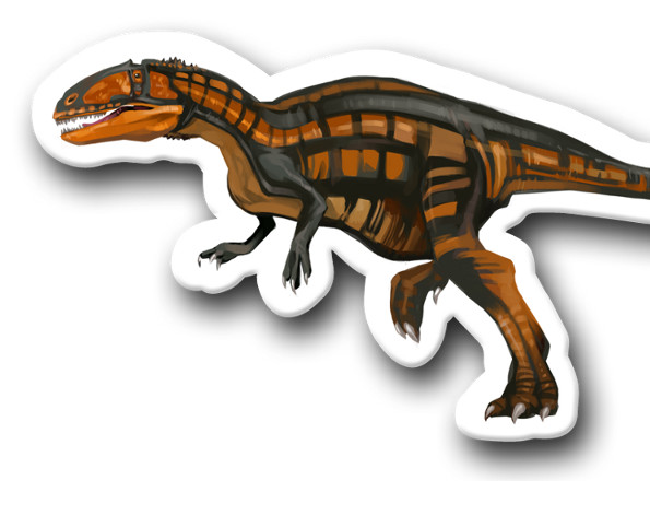 Cacharodontosaurio_b